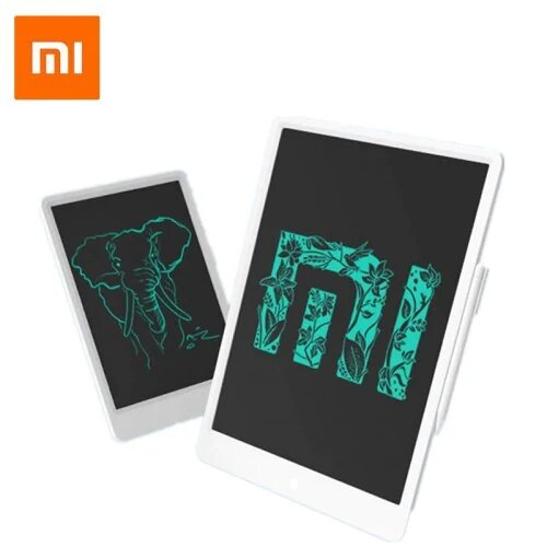 Xiaomi Mijia Writing Tablet