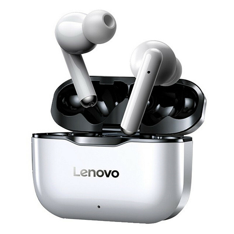 Lenovo LP1 TWS