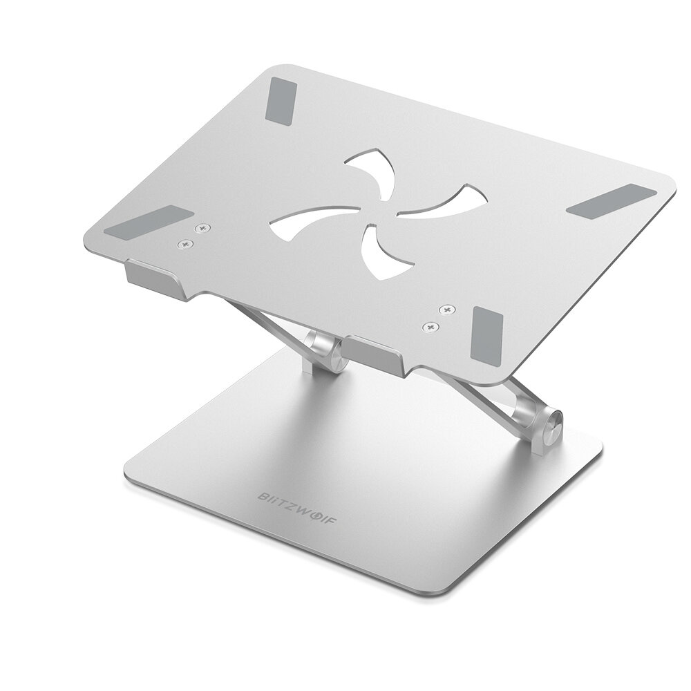 BlitzWolf®BW-ELS4 Laptop Stand