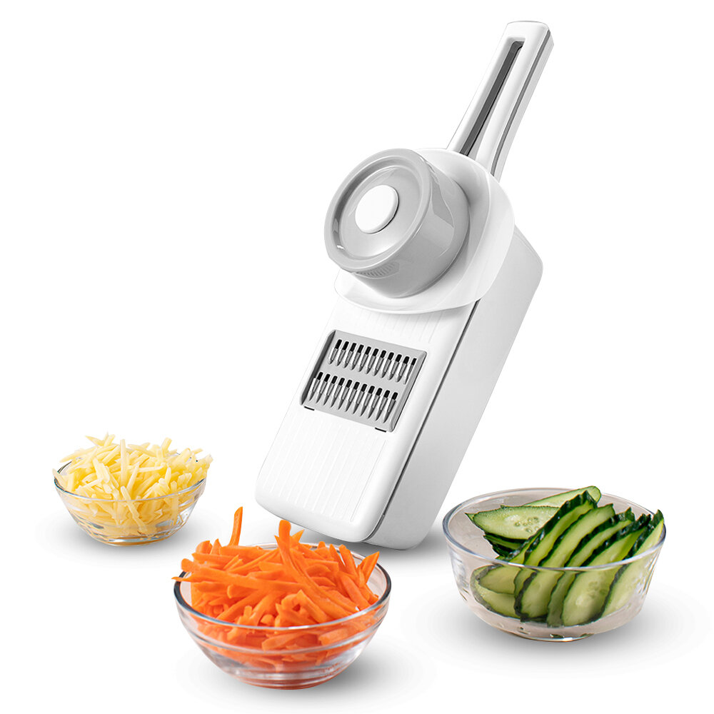 HUOHOU Multifunctional Kitchen Slicer