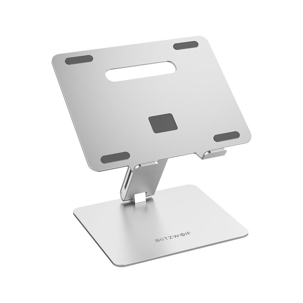 BlitzWolf®BW-ELS2 Bracket Laptop Stand