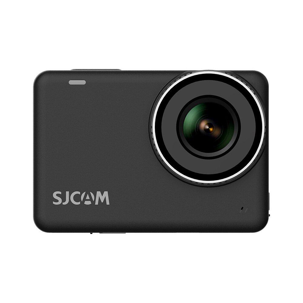 מצלמת אקסטרים SJCAM SJ10 Pro באיכות 4K 60FPS