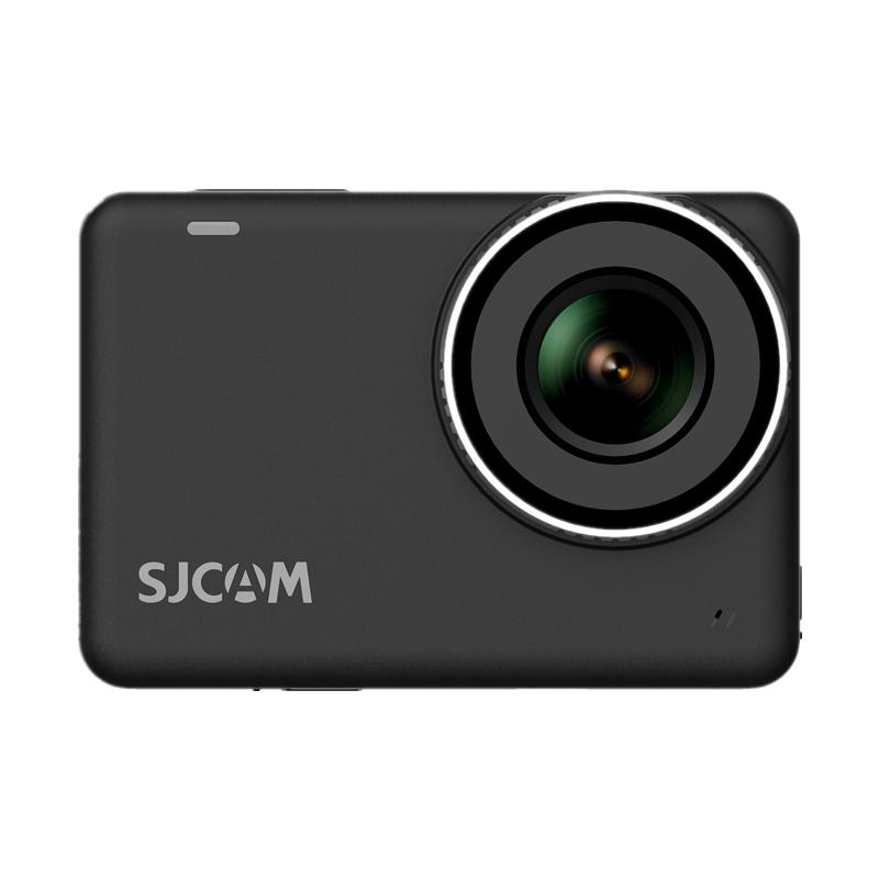 מצלמת אקסטרים SJcam S10X 4K